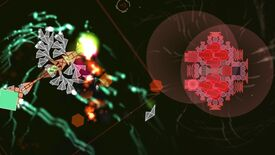 Image for Construct Starships & Deconstruct Enemies In Reassembly