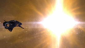 Image for Wot I Think: Sins of a Solar Empire: Rebellion