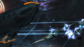Image for Spacebiff! Sins Of A Solar Empire: Rebellion Launches