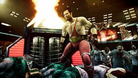Image for Dead Rising 2: Off The Record Announced