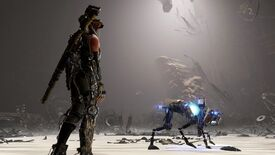 Image for Have You Played... ReCore?