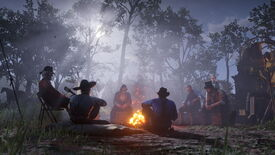 Image for Rockstar employees speak out against crunch controversy