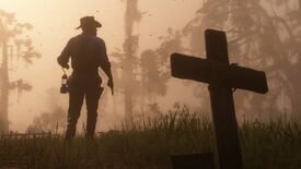 Image for Red Dead Redemption 2's 1.14 update finally fixed our launcher woes