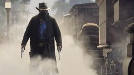 Image for Red Dead Redemption 2 delayed into 2018