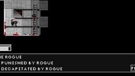 Image for Crimson Blaggard: Red Rogue