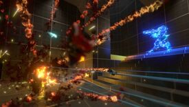 Image for Revivalist Arena FPS Reflex Is Now On Early Access