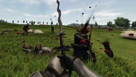 Image for Cross Foes & Catapults: Reign Of Kings Launched