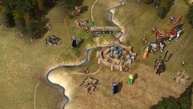 Image for Reign: Conflict of Nations Free, Cheap Stuff