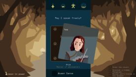 Image for Reigns really becomes Game Of Thrones in new official game