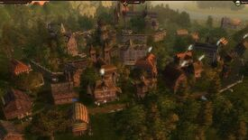 Image for Have You Played... The Guild 2: Renaissance?