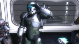 Image for Retrospective: Republic Commando