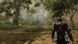 Image for The Repopulation Is About To Get Populated