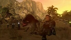 Image for The Repopulation is about to get repopulated