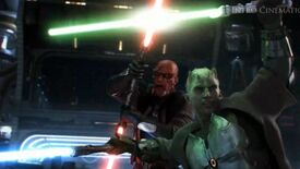 Image for The Old Republic Intro Cinematic Revealed
