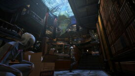 Image for Hacking It: Republique Remastered On PC This Month