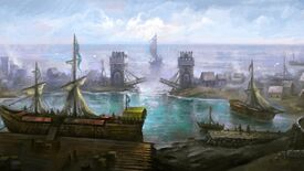 Image for Republic Enemies: Crusader Kings II Expansion