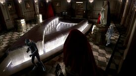Image for Photo Finish: Republique Gets Funded