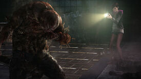 Image for Last Week, On Resident Evil Revelations 2...