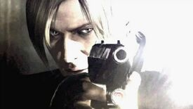 Image for Resident Evil 6 Trailer Goes Big on Zombies, Melodrama