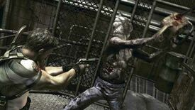 Image for CapComfirmed For PC: Resident Evil 5