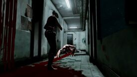 Image for Can't Touch This: Resident Evil 2 Remade In UDK
