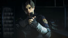 Image for Resident Evil 2's swish remake coming in January 2019