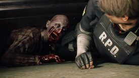 Image for Resident Evil 2 is a crash course in speedrunning