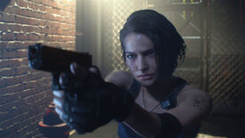 Image for Resident Evil 3 opens a slice of Raccoon City in today's free demo
