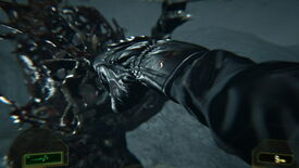 Image for Resident Evil 7: Not A Hero shows off face-punching