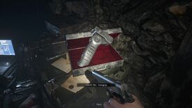 Image for Resident Evil Village weapon parts: where to get all weapon parts