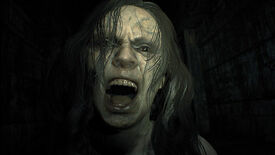 Image for RPS discusses... the gruesome glories and nonsensical excesses of Resident Evil 7