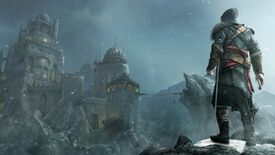 Image for Ubi Delay Assassin's Creed: Revelations PC