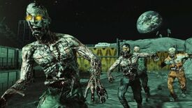 Image for Black Ops DLC Is Dead On The Moon