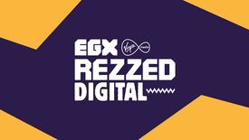 Image for Watch the final day of Rezzed Digital here