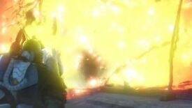 Image for Wot I Think: Red Faction Guerrilla