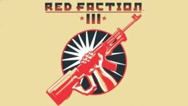 Image for Red Faction Further Action