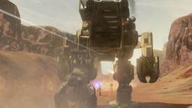 Image for Red Faction Guerrilla Footage