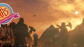 Image for Wot I Think: Red Faction Guerrilla Re-Mars-tered