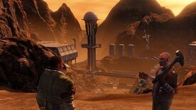 Image for Have You Played... Red Faction: Guerrilla?
