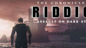 Image for Wot I Think - Chronicles Of Riddick: Assault On Dark Athena