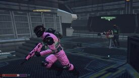 Image for Have You Played… Planetside 2?