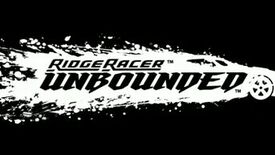 Image for Hitting A Wall: Ridge Racer Unbounded