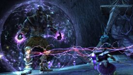Image for Trion Worlds Gives The Gift Of Rift