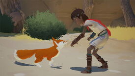 Image for Have You Played... Rime?