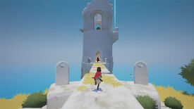Image for With reason: Rime free on the Epic Games Store now