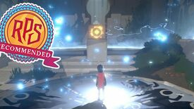 Image for Wot I Think: gorgeous combat-free action puzzler RiME