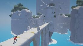 Image for It's about Rime: Zelda-like adventure gets release date