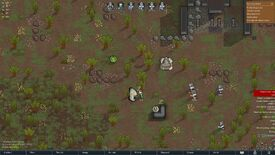 Image for RimWorld has added custom difficulty options, for those who really want a challenge