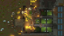 Image for RimWorld's next big update will be version 1.0