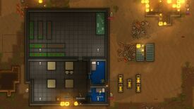 Image for I Love A Good: RimWorld Alpha 3 Video Introduces Factions